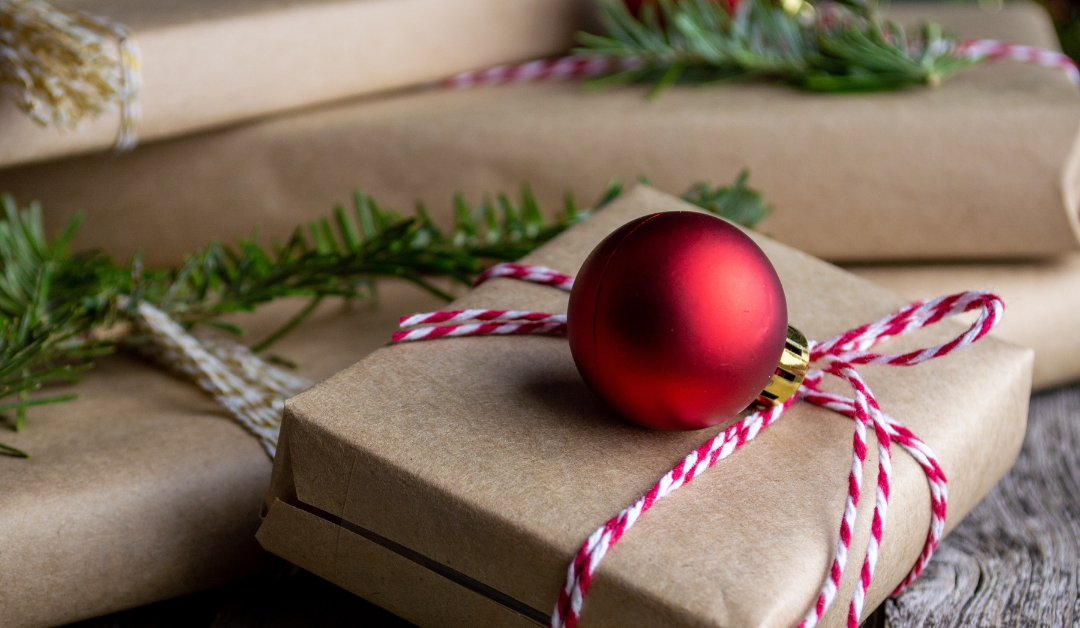 5 Retail Strategies For Success This 2020 Holiday Shopping Season